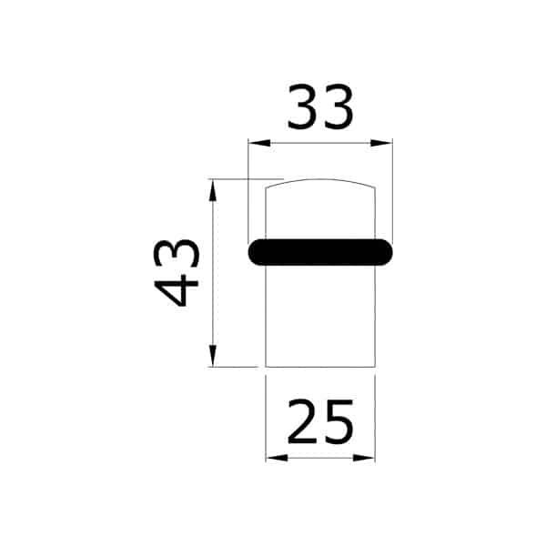 but e de sol inox laiton design mat. Black Bedroom Furniture Sets. Home Design Ideas