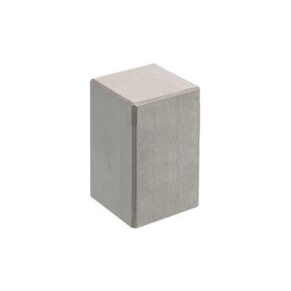 Poignée de meuble